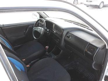 Volkswagen Golf 1994 в Беловодское