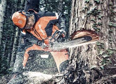 куплю дрова бишкек in Кыргызстан | УГОЛЬ И ДРОВА: Пилю дрова, деревья любой сложности! Огромный опыт!!! Есть вышка!!! ра
