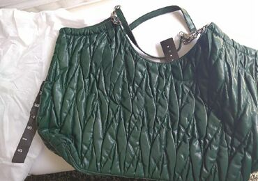 Sisley large TOTEBAG, brand NEW (label on)