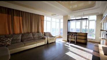 дома в Кыргызстан: Продается квартира: 3 комнаты, 105 кв. м