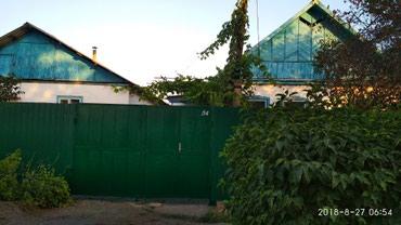 Продаю большой частный дом центр  с. в Лебединовка
