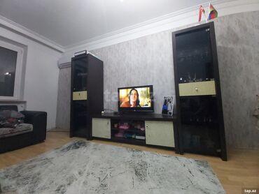 starsat tv - Azərbaycan: TV stend