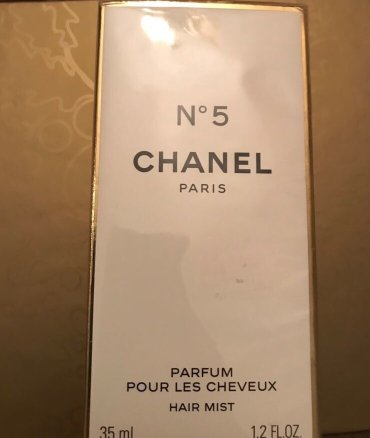 Bakı şəhərində парфюм для волос