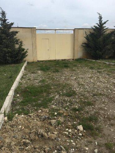 obyekt-icare-2018 в Азербайджан: Продам 9 соток Для бизнеса от собственника