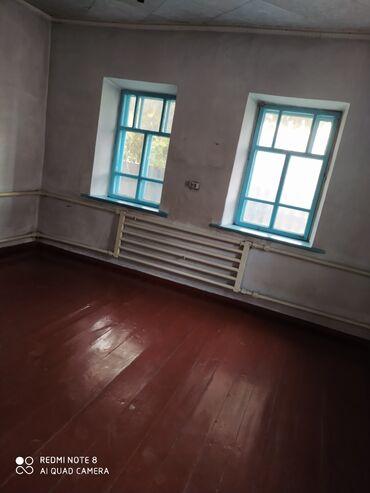 Дома - Беловодское: Сдам в аренду Дома от собственника Долгосрочно: 45 кв. м, 2 комнаты
