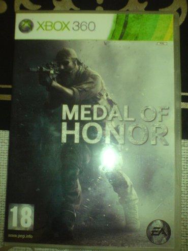 Bakı şəhərində Xbox 360 Lt3 prosivkali disk islek veziyyetdedir qiymet sondur