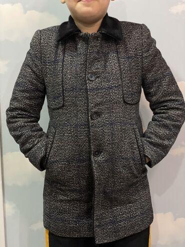 uşaq paltosu - Azərbaycan: Usaq paltosu ❤️ 34 beden