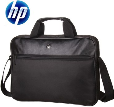 """iwlenniw notbuklar - Azərbaycan: Hp 219 çanta 15,615,6"""" Dell, Hp çanta Dell, Hp çantası15,6 inch"""