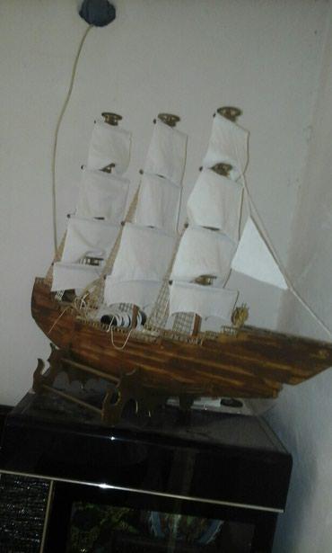 Модели кораблей в Азербайджан: Модели кораблей