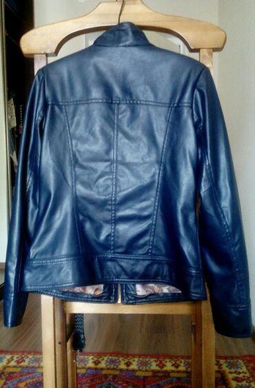 Куртка. Размер 46. Стоимость 1000сом