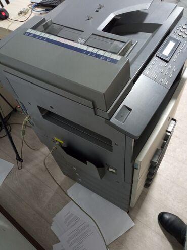 сканер mustek a3 в Кыргызстан: Устройствопринтер/сканер/копирЦветность печатичерно-белаяТехнология