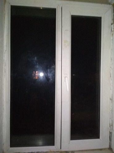 Ремонт пластиковых окон и дверей город Бишкек в Лебединовка