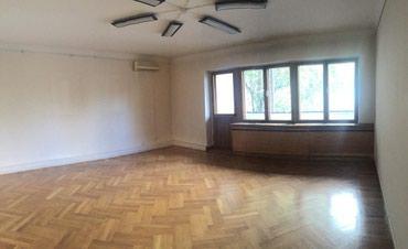 Сдаётся офис в Бишкек