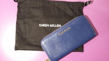 Majica adidas nova - Srbija: Karen Millen novcanik,kravlja koza.Uvoz iz Australije novosnizeno