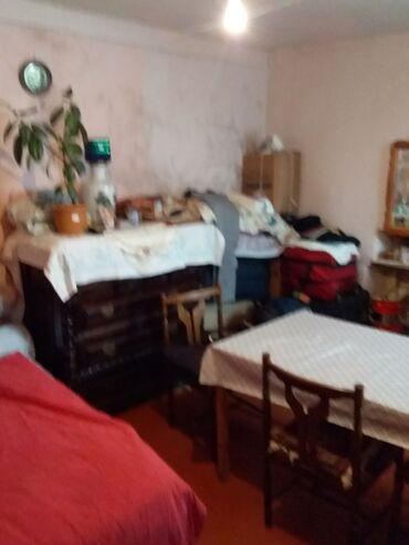 Пс 1 купить - Азербайджан: Продам Дом 20 кв. м, 1 комната