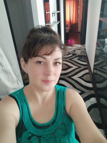 Срочно ищу работу посменную.Опыт в в Бишкек