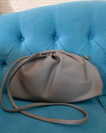 Новая сумка Турция