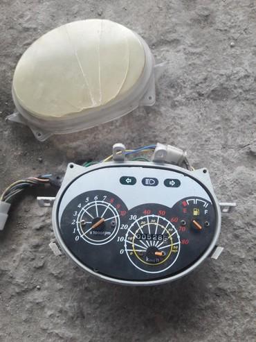 Спидометр  на скутер лупарик 125 кубов! в Бишкек