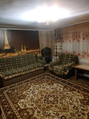 раковины для кухни бишкек в Кыргызстан: Продажа домов 70 кв. м, 4 комнаты