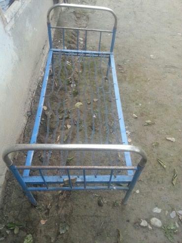 Односпальные кровати в Ноокат