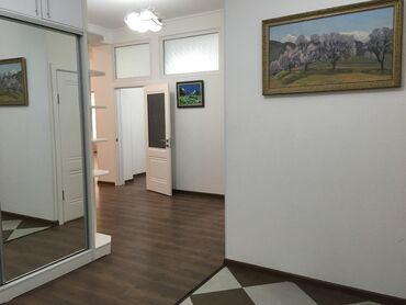 диски р15 4 98 на ваз в Кыргызстан: Продается квартира: 4 комнаты, 129 кв. м