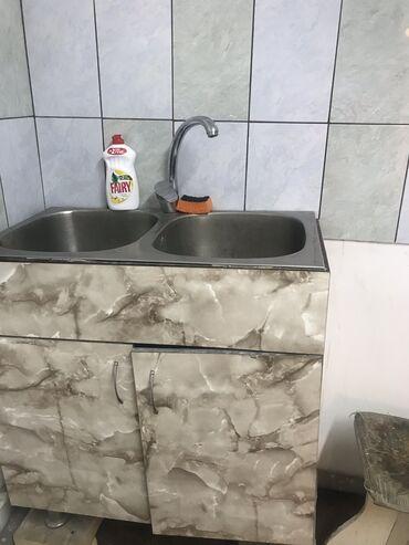 девушки на дом в Кыргызстан: 20 кв. м, 1 комната