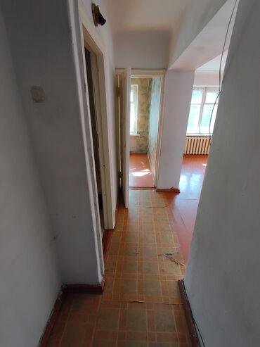 Недвижимость - Садовое (ГЭС-3): 2 комнаты, 2 кв. м