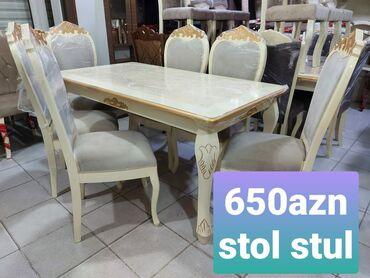 Masa ve oturacaqlar desti yenidir Masa açılır mexanizimdir 90.1.60