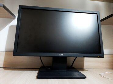 -Средне-игровой компьютер -Тянет почти любые игры -Материнка B75M-DGS