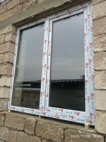 кето генетик в бишкеке в Азербайджан: Окна, Москитная сетка | Пластик, Алюминий | Гарантия, Бесплатная установка