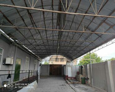 Təmir və tikinti - Sabirabad: Salam 24 m uzunlugda 7 m enindedi.hundurluyu 4 m di.fikri ciddi