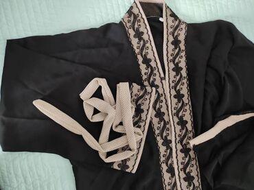Стильный женский мусульманский халат абая до пола, очень привезенная