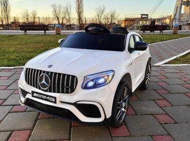 uşaq paltosu - Azərbaycan: Instagram:honeybaby_usaq_alemi Mercedes Elektromobili 📌6 yaşa qeder i