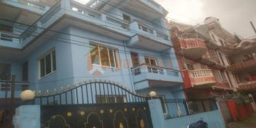 For Sale Houses : sg.m., 5 bedroom in Kathmandu