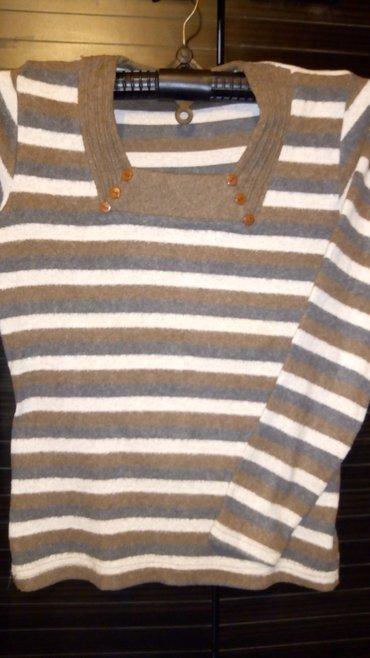 Zenska nova bluza - Kraljevo