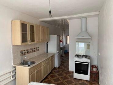 Отдых на Иссык-Куле - Каракол: Сдается чистый, болшой, уютный дом на южном берегу села Тосор. С удоб