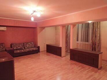 Сдается квартира в районе шопокова/Боконбаева на час 600 сом (+100 доп