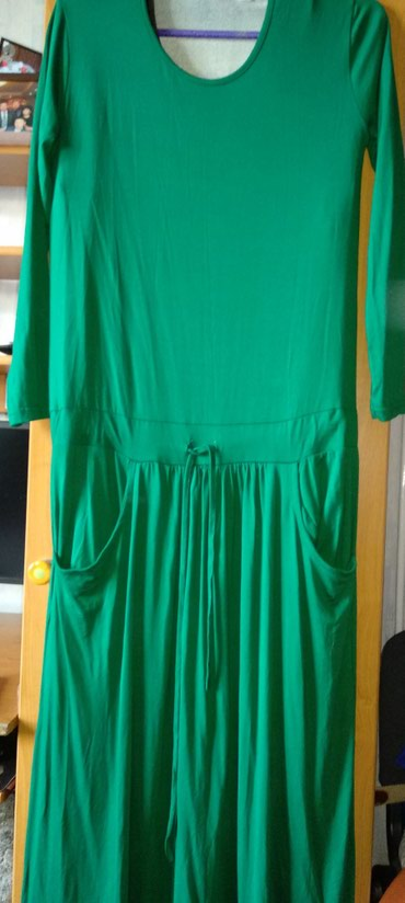 Платье, размер XL в Бишкек