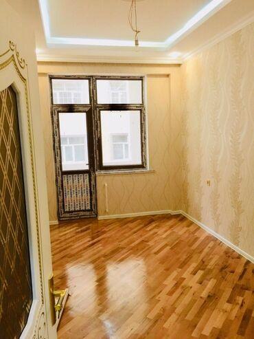 Недвижимость - Шамкир: Продается квартира: 3 комнаты, 68 кв. м