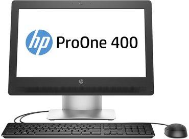 Bakı şəhərində Hp proone 400 g2 (l3n68av) modeli 20 düymə 50. 8 sm ölçüsündədir. Az