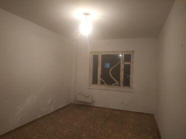 Стекольный завод в токмаке кыргызстан - Кыргызстан: Сдается квартира: 2 комнаты, 52 кв. м, Токмок