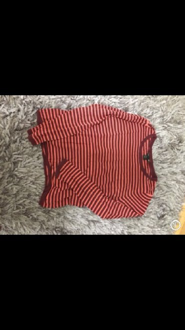 Prelep H&M dzemperic i poklon bluzica edc 800
