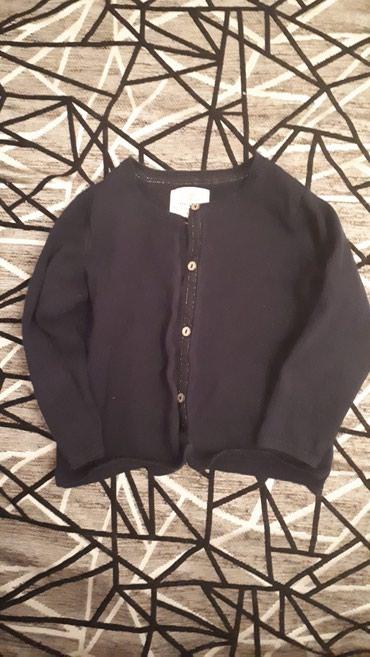 Xırdalan şəhərində Satılır original Zara jaketi. Ölçü 2-3.1-2dəfə geyinilib.