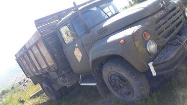 Другое - Бишкек: Другое Другая модель 1987