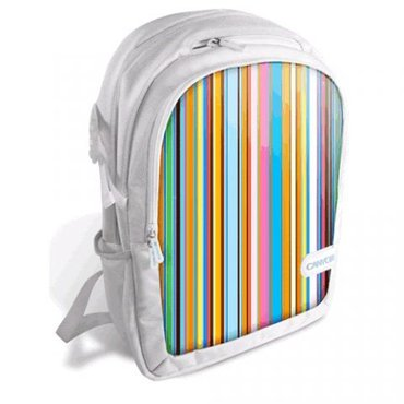 Notebook backpack 14. 1'' canyon cnl-nb06s stripes - 1370с. в Бишкек