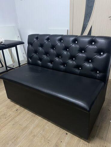 Aston martin cygnet 1 3 mt - Кыргызстан: Продаю! Всё новое!•диван 1.2 •кушетка 1.8 с подъёмом •гримерное
