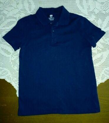 Majca broj - Srbija: Majica br.134/140