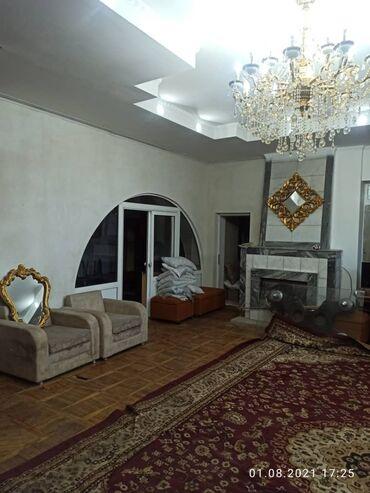сдается комната in Кыргызстан | ДОЛГОСРОЧНАЯ АРЕНДА КВАРТИР: 400 кв. м, С мебелью