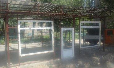 Сварочные работы металлоконструкция, в Кок-Ой