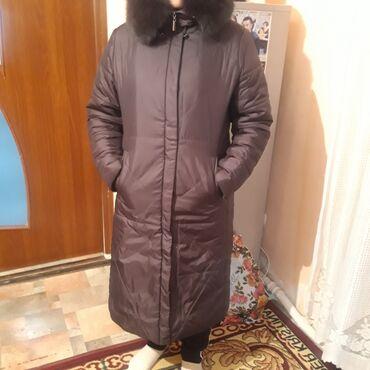 Продаю пальто куртки дешево хорошо ухоженные почти новые без запаха (
